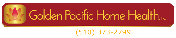 Golden Pacific Home Health, Inc.